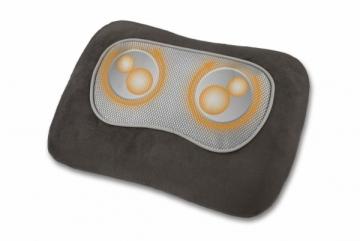 Masažuoklis Medisana MC 840 Shiatsu massage pillow Masāžas rīku
