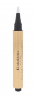 Maskuojamoji priemonė Elizabeth Arden Flawless Finish Perfector Cosmetic 2ml Nr. 3 Маскирующие косметические средства