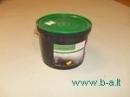 Mastika Disperbitas 10 kg Bituminous mastics