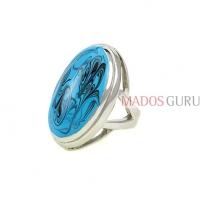 Masyvus ring Z619