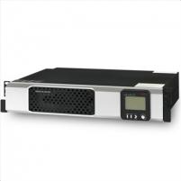 AEG UPS Protect B. PRO 2300 / Rack/Tower / 2300VA/2070W