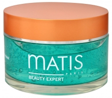 Matis Paris After Sun Refreshing Gel 200ml Saulės kremai