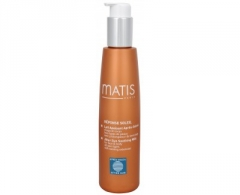 Matis Paris After Sun Soothing Milk for Face & Body 150 ml Saulės kremai