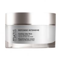 Matis Paris Réponse Intensive Repairing Eye Cream 20ml Eye care