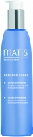Matis Paris Slimming and forming Réponse Corps emulsion Réponse Corps (Sculpt Silhoutte) 200 ml Firming body care