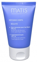 Matis Paris SPF 10 Réponse Corps Youth Hand Cream 50ml Hand care