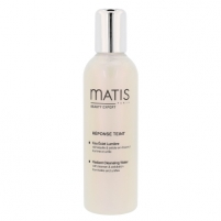 Matis Réponse Teint Radiant Cleansing Water Cosmetic 200ml