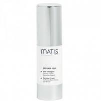 Matis Reviving Eye Cream 15 ml Eye care