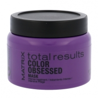 Matrix Total Results Color Obsessed Treatment Cosmetic 150ml