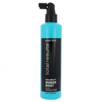 Matrix Total Results High Amplify Wonder Boost Rootlifter Cosmetic 250ml