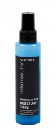 Matrix Total Results Moisture Cure 2 Phase Cosmetic 150ml