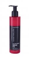 Matrix Total Results So Long Damage Break Fix Cosmetic 150ml