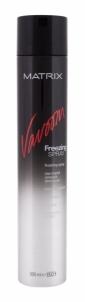 Matrix Vavoom Freezing Finishing Spray Cosmetic 500ml Matu ieveidošanas instrumentus