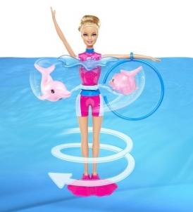 Mattel Barbie X8380