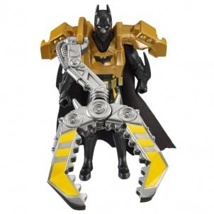 Mattel Batman W7197 / W7191 COMBAT CLAW