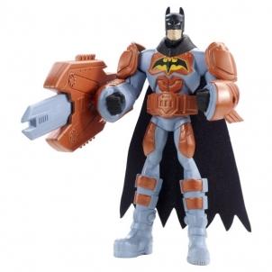 Mattel Batman W7261 / W7256 BLADE ATTACK