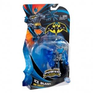 Mattel Batman X2301 / X2294 MR.FREEZE