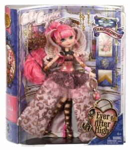 Mattel Ever After High кукла C.A Cupid CBT85 / CBT83 /CBT76 / CBT80