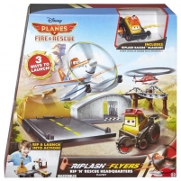 Mattel Planes BGP05 Airplanes for kids