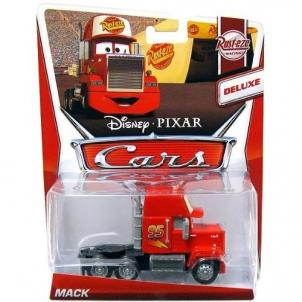 Mattel Y0554 Disney Cars MACK Cars 2