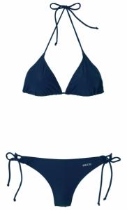 Maud. bikinis mot. 5650 7 34 navy Swimwear