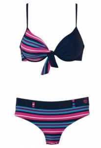 Maud. bikinis mot. Summer Of Love 35451 99 44C Swimwear