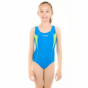 Maudymosi kostiumėlis AQUA SPEED KATE 8505 Swimwear