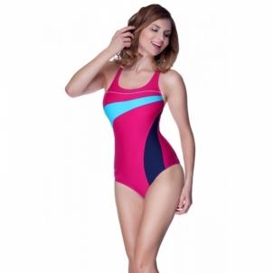 Maudymosi kostiumėlis Aqua-Speed Molly 942 Swimwear