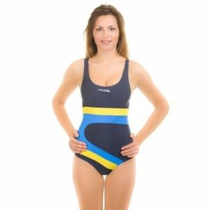 Maudymosi kostiumėlis Aqua-Speed MONICA 8522 Swimwear