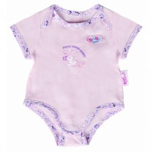 Maudymukas Zapf Creation Baby Born 803264 (04) Toys for girls