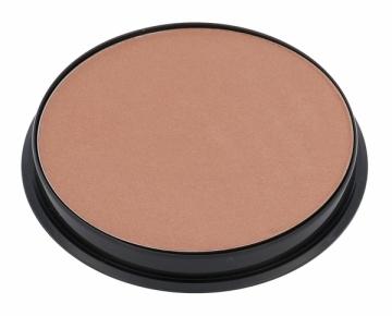 Max Factor Bronzing Powder Cosmetic 21g Bronze Pudra veidui