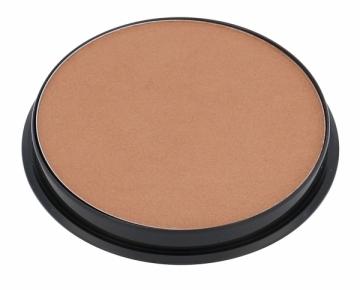 Max Factor Bronzing Powder Cosmetic 21g Golden Pudra veidui