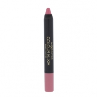 Max Factor Colour Elixir Giant Pen Stick Couture Blush 8g Lūpų dažai