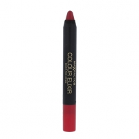Max Factor Colour Elixir Giant Pen Stick Passionate Red 8g Lūpu krāsa