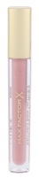 Max Factor Colour Elixir Gloss Cosmetic 3,8ml 10 Pristine Nude