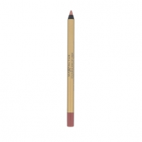 Max Factor Colour Elixir Lip Liner Cosmetic 5g 02 Pink Petal