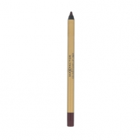 Max Factor Colour Elixir Lip Liner Cosmetic 5g 08 Mauve Mistress
