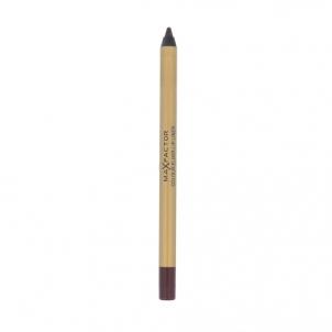 Max Factor Colour Elixir Lip Liner Cosmetic 5g 08 Mauve Mistress Lip pencils
