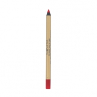 Max Factor Colour Elixir Lip Liner Cosmetic 5g 10 Red Rush Lūpų pieštukai