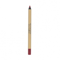 Max Factor Colour Elixir Lip Liner Cosmetic 5g 12 Red Blush Lūpų pieštukai
