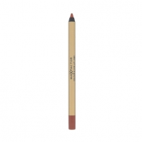 Max Factor Colour Elixir Lip Liner Cosmetic 5g 14 Brown n Nude Lūpų pieštukai