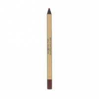 Max Factor Colour Elixir Lip Liner Cosmetic 5g 16 Brown n Bold Lūpų pieštukai