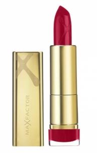 Max Factor Colour Elixir Lipstick Cosmetic 4,8g 625 Magenta Divine