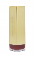 Max Factor Colour Elixir Lipstick Cosmetic 4,8g 685 Mulberry