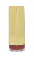 Max Factor Colour Elixir Lipstick Cosmetic 4,8g 853 Chilli