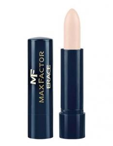 Max Factor Erace Concealer Cosmetic 4g 01 Natural Maskuojamosios priemonės veidui