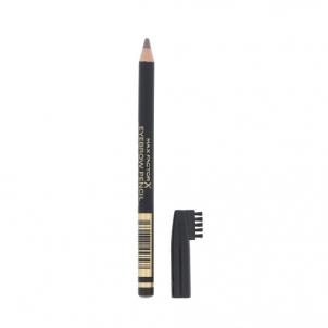 Max Factor Eyebrow Pencil Cosmetic 3,5g 2 Hazel Akių pieštukai ir kontūrai