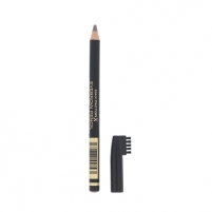 Max Factor Eyebrow Pencil Cosmetic 3,5g 2 Hazel Eye pencils and contours