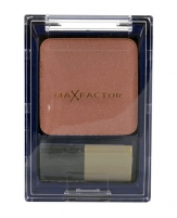 Max Factor Flawless Perfection Blush Cosmetic 5,5g 220 Classic Rose Skaistalai veidui
