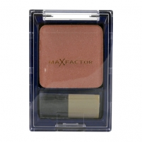 Max Factor Flawless Perfection Blush Cosmetic 5,5g 235 Chestnut Румяна для лица